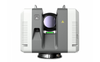 Leica-RTC360-LT