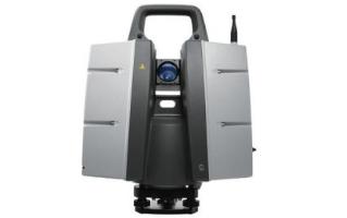 Leica-p40-sērijas-skeneris