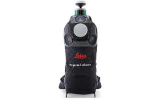 Leica_Pegasus_Backpac