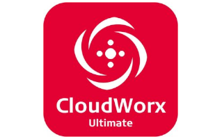 Leica_cloudworx_ultimate