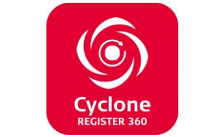Leica_cyclone_register_360