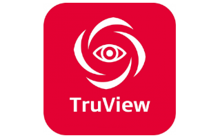 Leica_truview_programma