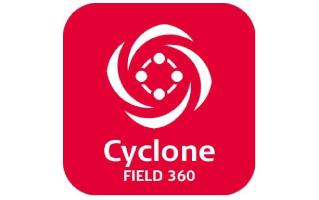 Leica_Cyclone_field_360