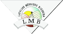 lmb.lv