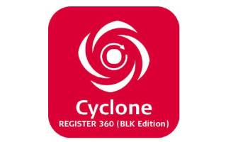 Leica_cyclone_register_360_blk