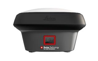 Leica-gnss-GS18I-produkts