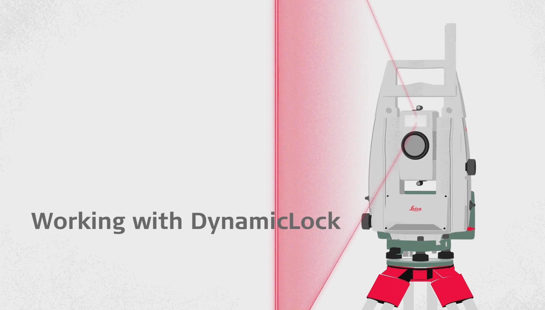 TS16_DynamicLock_2